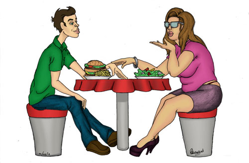 Deciding-Who-Pays-On-The-First-Date1