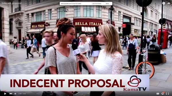 indecent-proposal