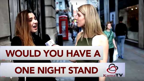 would-you-have-a-one-night-stand