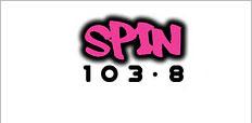 sping_logo