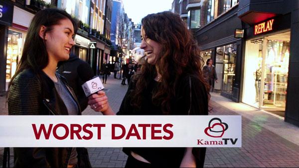 worst-dates