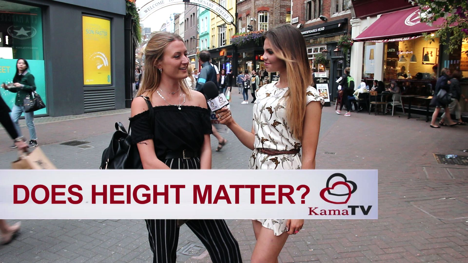 does-height-matter