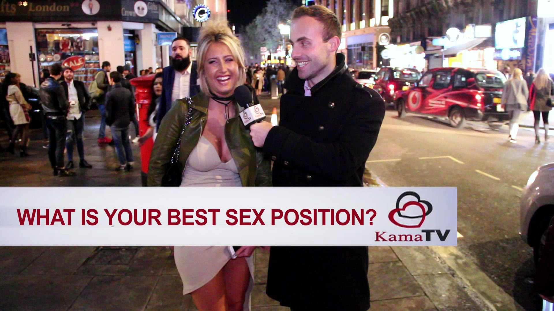 What is your best sex position