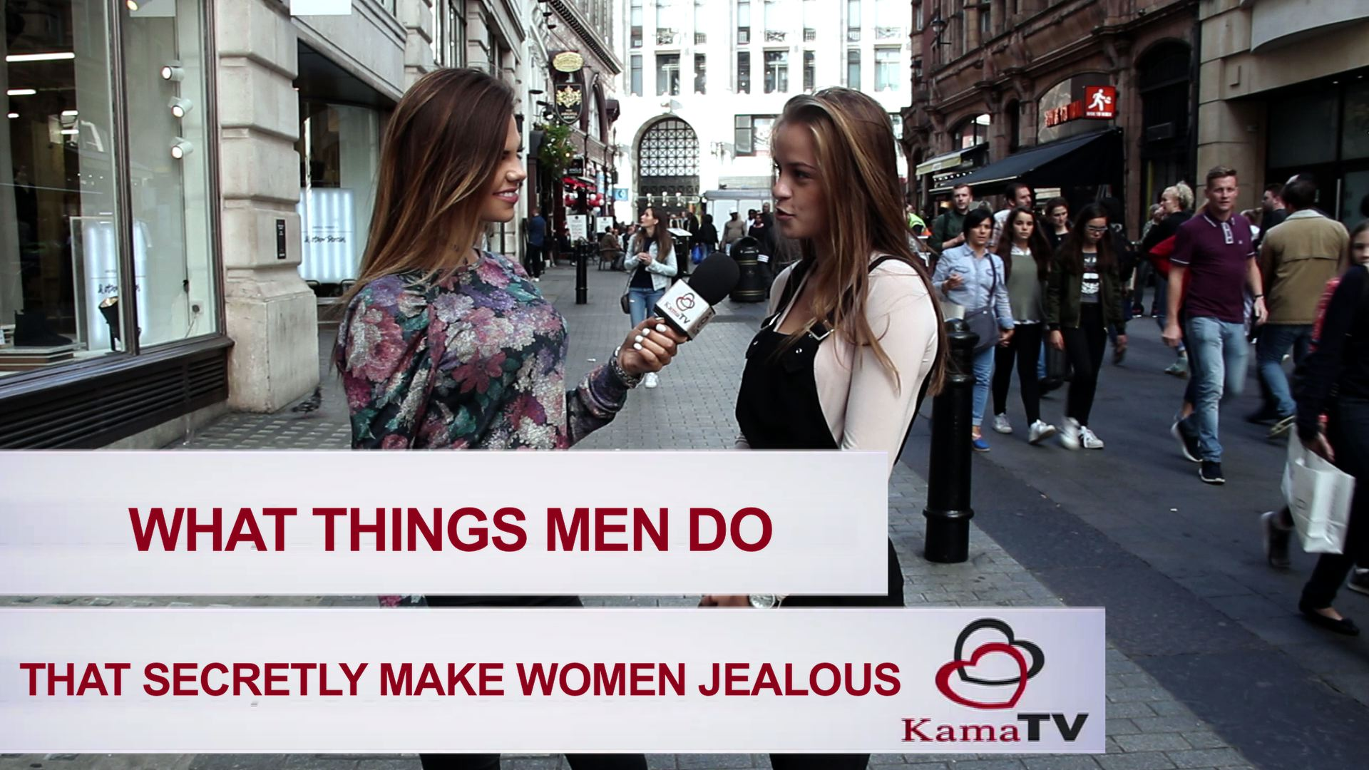 what-things-men-do-that-secretly-make-women-jealous