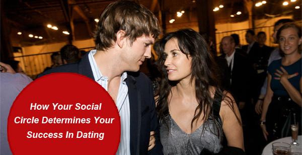 jaheim dating