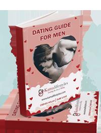 dating-guide-men
